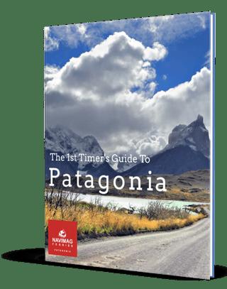 Patagonia-Cover-2