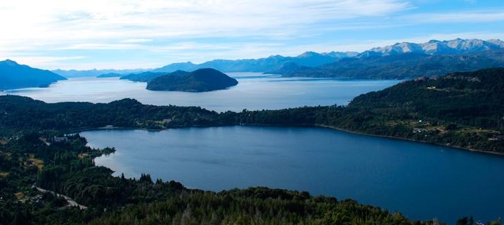 Flora and Fauna in Bariloche