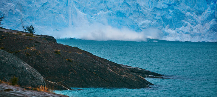 Visiting Patagonia: Dos and don'ts for a great trip
