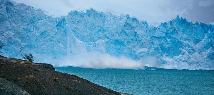 Qué SÍ y NO hacer en tu próximos viajes a la Patagonia