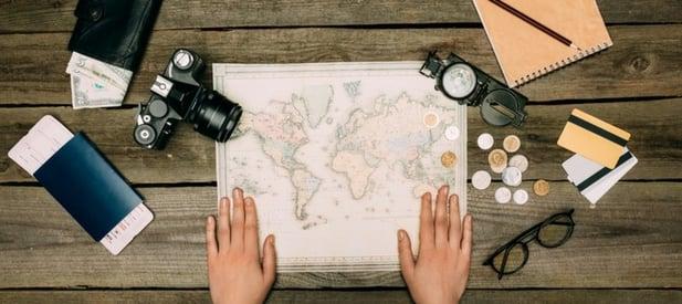 planificar un viaje a patagonia.jpg