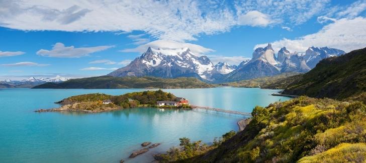 5 tips para planear un viaje a la Patagonia