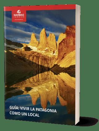 Vivir-la-Patagonia-como-un-local.png