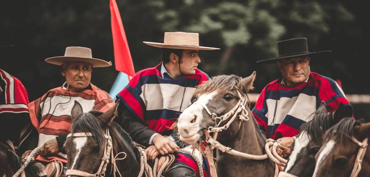 Festividad local en la Patagonia.jpg