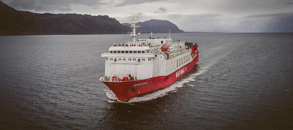 Los 7 principales atractivos naturales de la ruta entre Puerto Montt y Puerto Natales-1