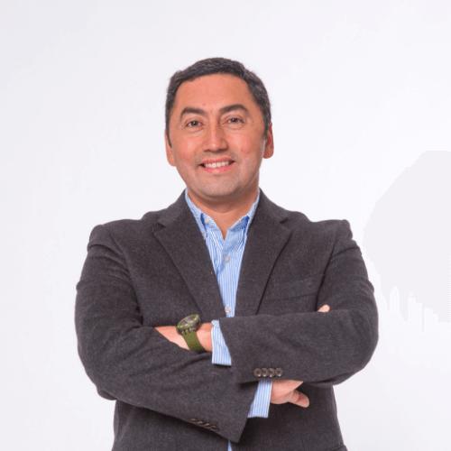 Ramon Ampuero