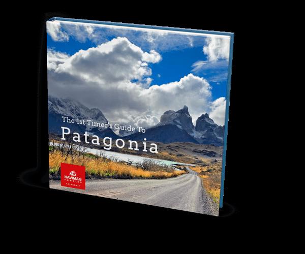 patagonia-guide-s