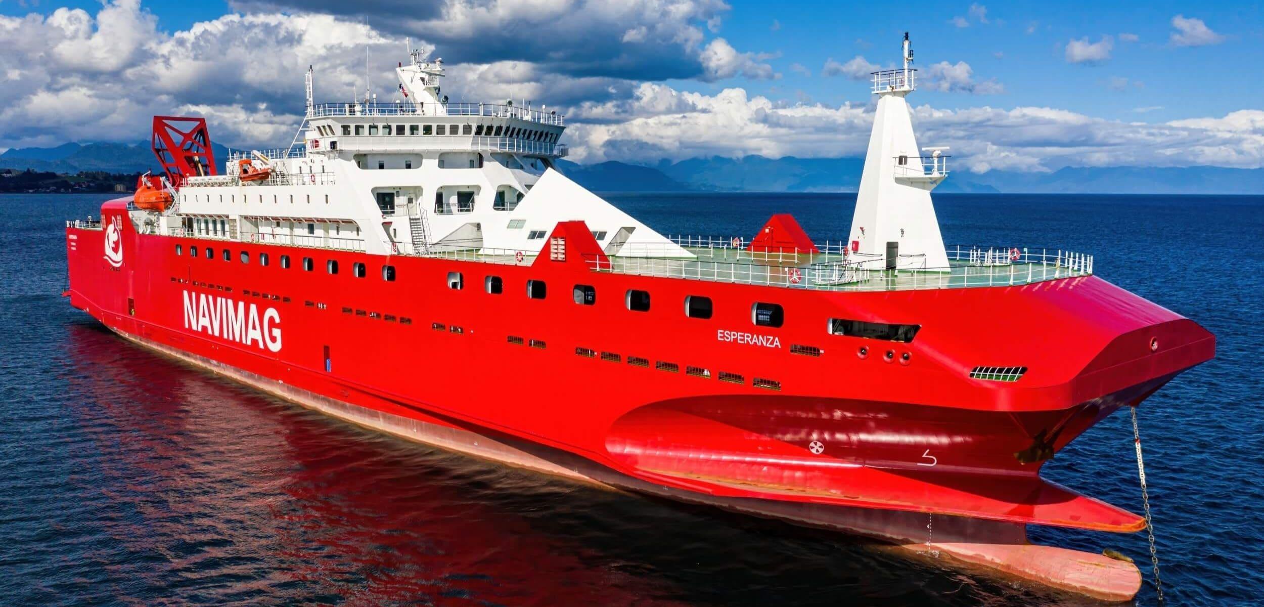 ferry-esperanza-navimag