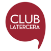 logo_club-latercera