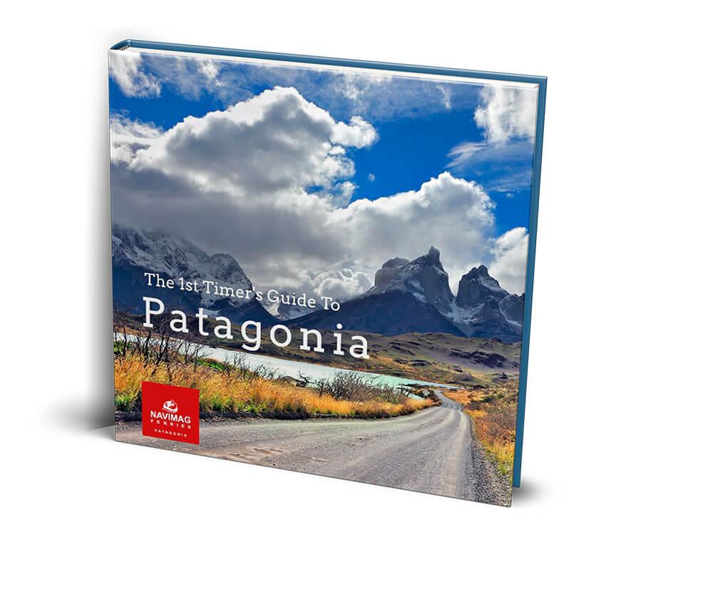 patagonia-guide-l.jpg