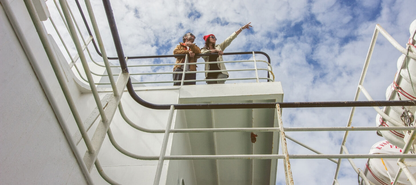 5 tips para ahorrar dinero en un viaje a Torres del Paine