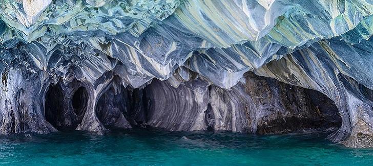 Los mejores lugares para fotografiar en Patagonia que amarás