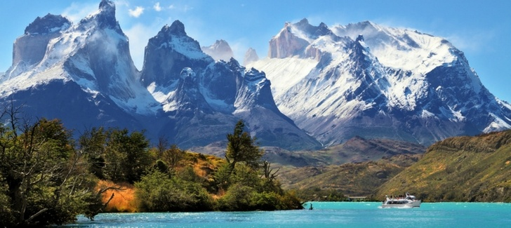 3 tips para un gran viaje a Torres del Paine