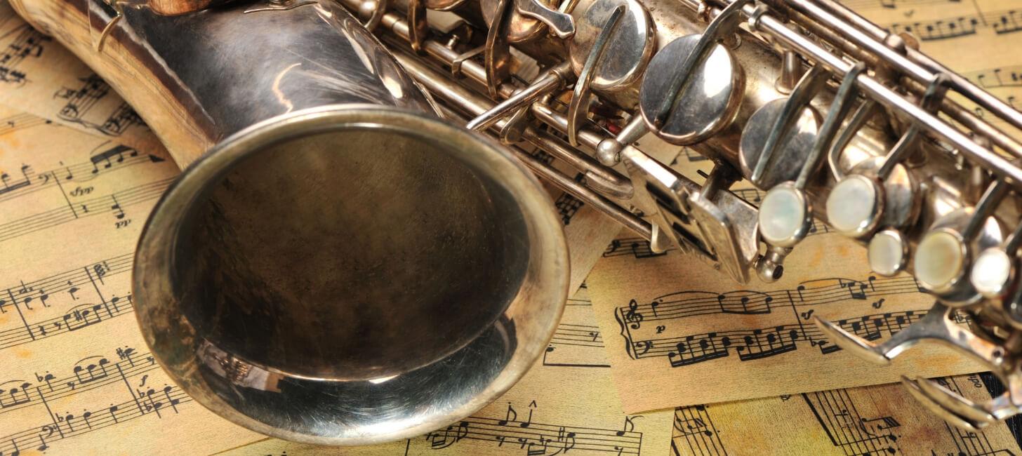 Tres panoramas musicales en el sur de Chile para el 2019