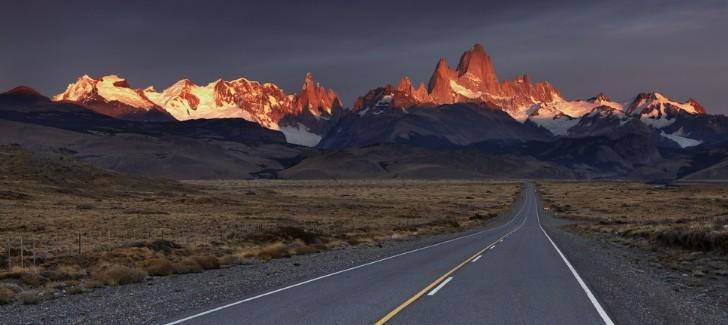 Actividades de verano en la Patagonia: La Ruta del Huemul 2019