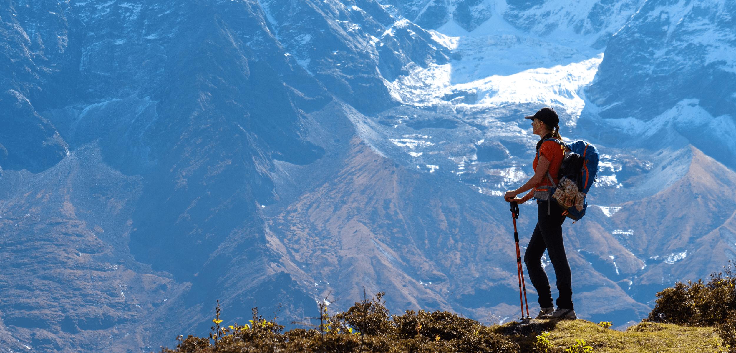 The Best Time to Visit Patagonia: A Season-by-Season Breakdown