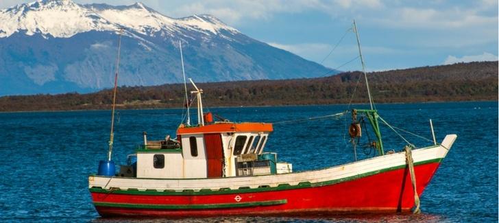5 excursiones para vivir la Patagonia como un local