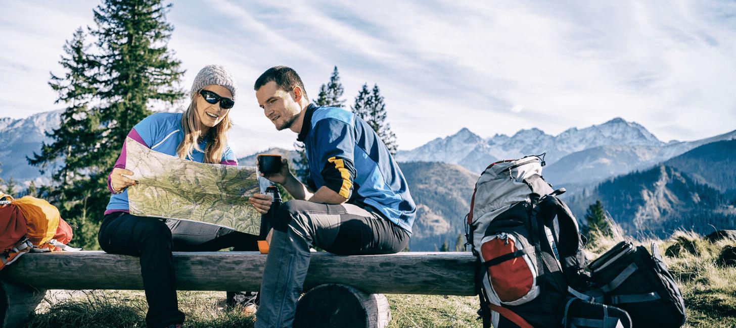 Planifica tu viaje en ferry en la Patagonia con estos 4 consejos