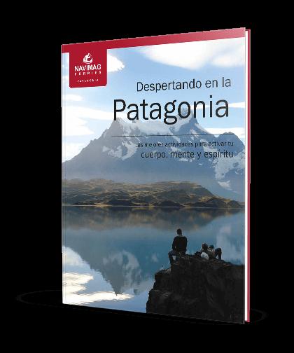 actividades-en-Patagonia.png