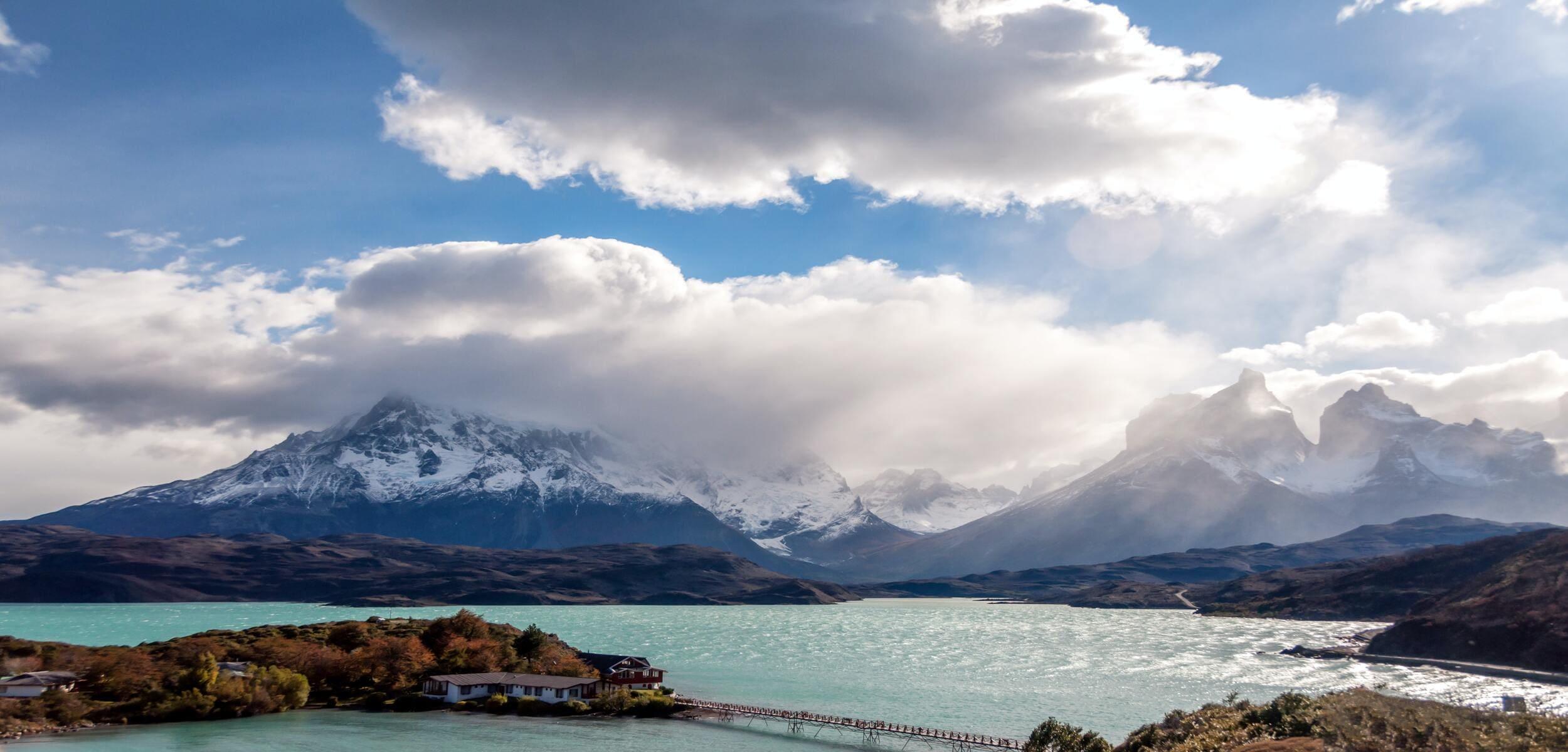 Viajar a la Patagonia Chilena durante y después del COVID-19