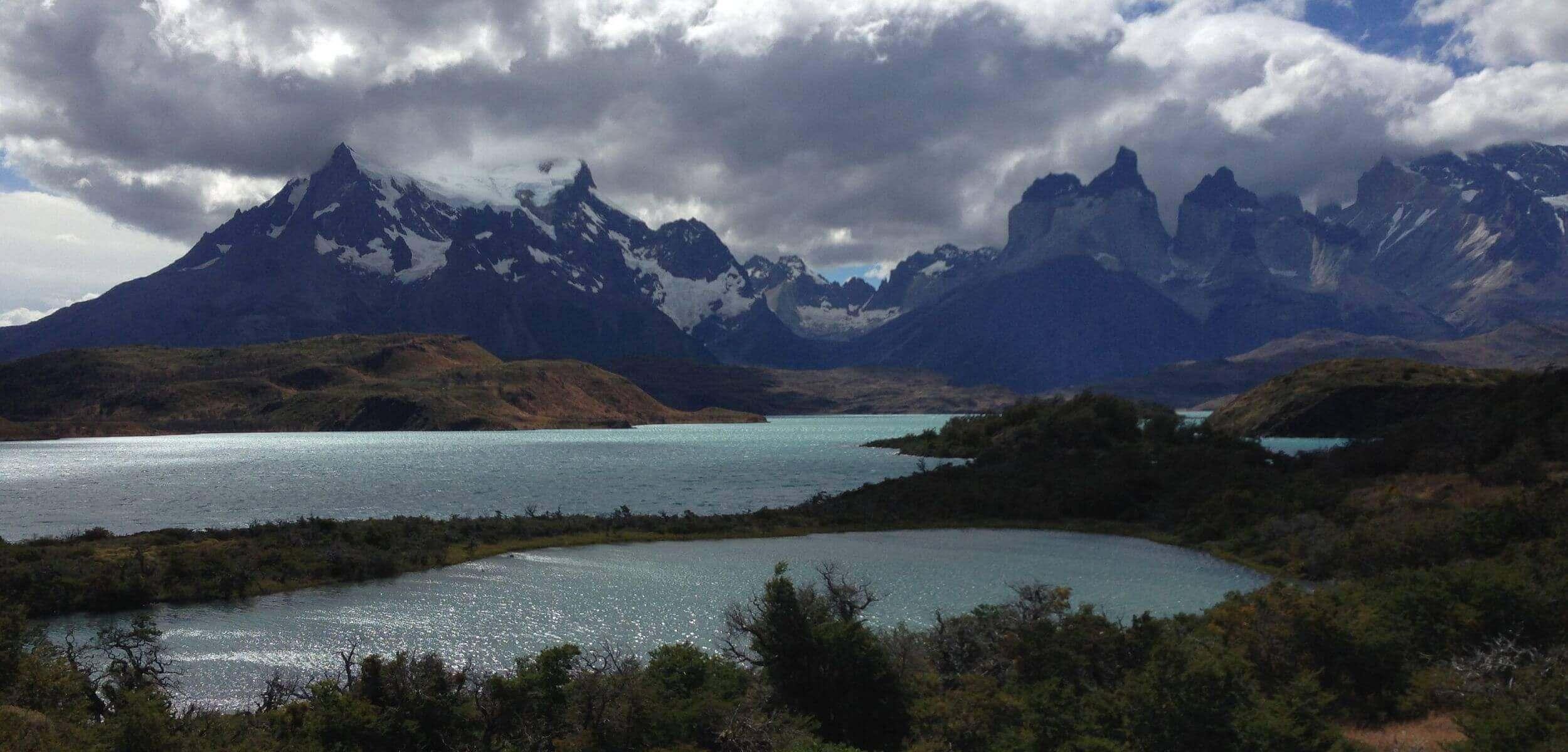 Sur de Chile o norte de Chile: ¿cuál es el viaje para ti?